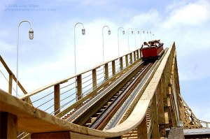 roller coaster_800_533